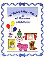 creative-party-ideas.jpg