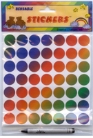rainbow-stickers.jpg
