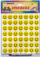smiley-stickers.jpg