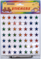 star-stickers.jpg
