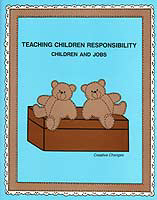 teaching-children-responsibility.jpg